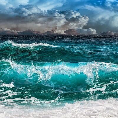 waves-400×400-compr